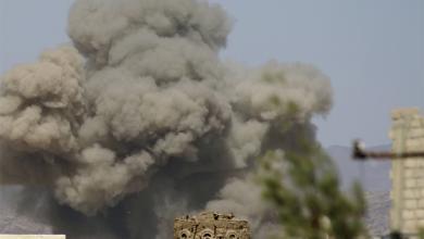 Photo of أفغانستان.. مقتل العشرات بينهم قياديّون في طالبان