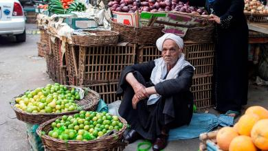 Photo of سخرية في مصر بسبب الليمون