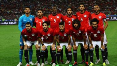 "Photo of ""تريزيغيه مصر"" فعلها.. فمَنْ يكون؟"