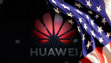صورة كيف أثرت العقوبات الأميركية على هواوي؟