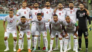 Photo of تونس تواجه وصيف كأس العالم وديا