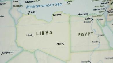 صورة ليبيا تتقدّم بمُؤشر المُساهمة بمجال النظام الغذائي