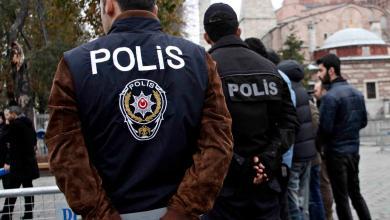 Photo of تركيا تخلي سبيل دبلوماسي أميركي