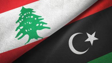 """Photo of خطط لبنان الاقتصادية تفتح العين على """"فشل الرئاسي"""""""