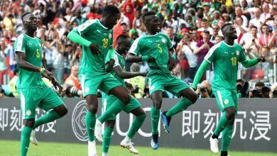 Photo of السنغال تبدأ مشوارها في الكان بمواجهة تنزانيا
