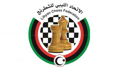 """Photo of """"العربي"""" يتقدم في بطولة افريقيا للشطرنج"""