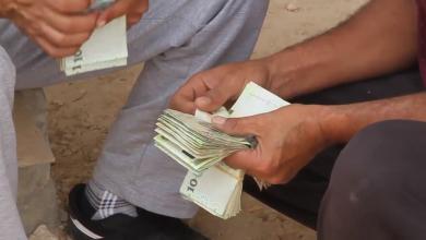Photo of انخفاض حاد في سعر الدولار بعد قرار الرئاسي