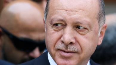 """Photo of أردوغان بـ""""ثالثة الانقلاب"""": صداع الليرة.. و""""صفر أصدقاء"""""""