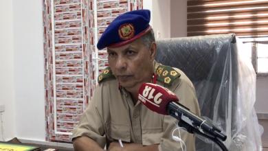"""Photo of كتيبة استطلاع طبرق """"تحتاج المزيد"""""""