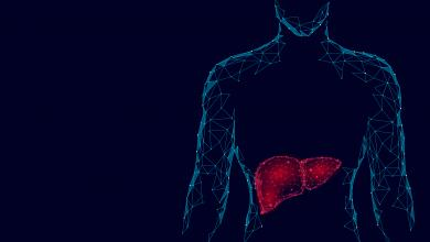 Photo of 8 طرق للحفاظ على الكبد سليماً.. تعرّف عليها