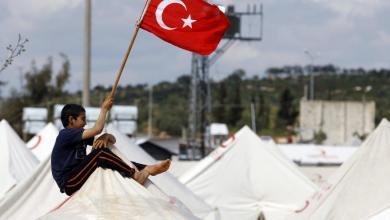 Photo of اللاجئون السوريون في اسطنبول مهددون بالترحيل