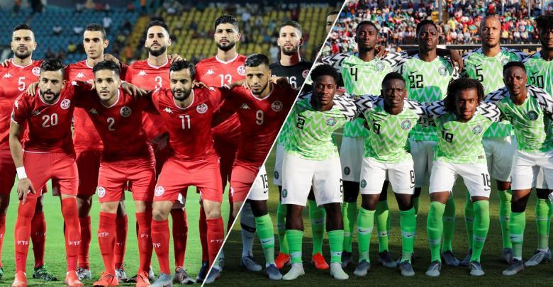 """Photo of """"الكاف"""": تتويج المركز الثالث بملعب السلام"""