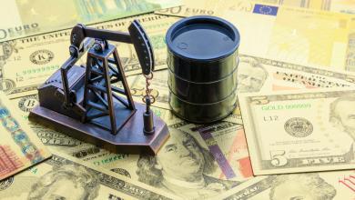 Photo of النفط يستقر بفعل انحسار مخاوف النزاع الأمريكي الإيراني