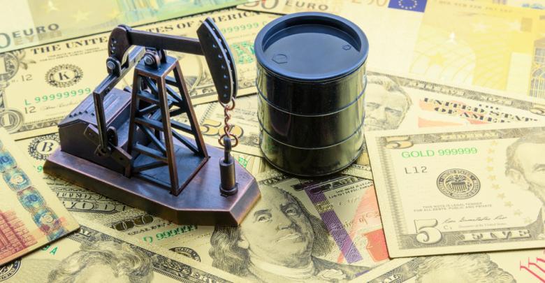 "Photo of هبوط أسعار النفط و""برنت"" يتكبّد أشدّ خسارة أسبوعية"