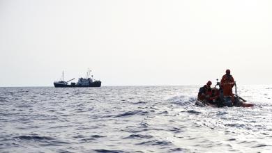 "Photo of مالطا: توطين المهاجرين في ليبيا ""ليس الحل"""