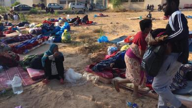 Photo of دعوة لتحقيق مستعجل بانتهاكات المهاجرين في ليبيا