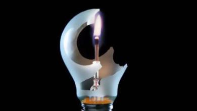 """Photo of أزمة الكهرباء .. قضية بدون حل و""""الخاسر الأكبر"""" المواطن"""