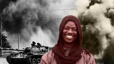 "Photo of الجيش الوطني قتل ""وزير دعاية داعش"".. فمن هو؟"