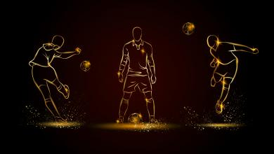 "Photo of ""أغلى"" 5 لاعبين شباب عالمياً.. لن تُصدّق الأرقام"