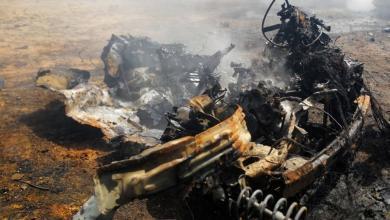Photo of بلدية بنغازي: منفذو التفجيرات سيعاقَبون