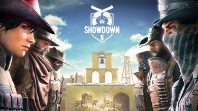 Photo of حدث جديد للعبة Rainbow Six Siege