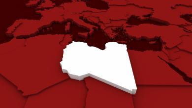 Photo of ليبيا منذ أول خريطة.. كيف رأى أسلافنا شكل بلادنا؟