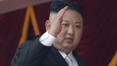 "Photo of بعد 8 سنوات.. كيم جونغ أون يصبح ""رئيسا لكوريا الشمالية"""