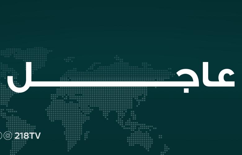 انفراج أزمة المياه وعودة ضخها من جديد في ليبيا