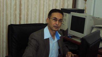 عضو مجلس النواب جلال صالح الشويهدي