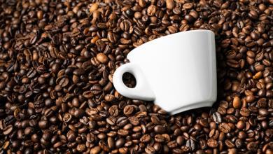 "Photo of أين ""أغلى وأرخص"" فنجان قهوة حول العالم. اِقْرأ لتعرف"
