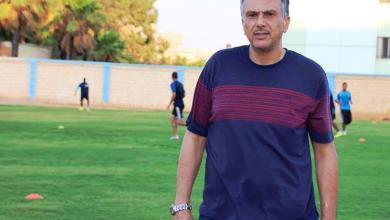 Photo of جعودة لـ218: إدارة الهلال أنهت مشكلة الغاني كوفي