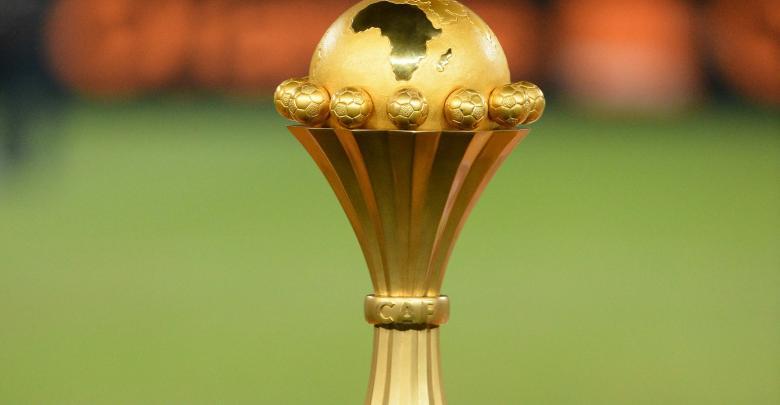 Photo of المباريات النهائية لكأس الأمم الأفريقية عبر التاريخ