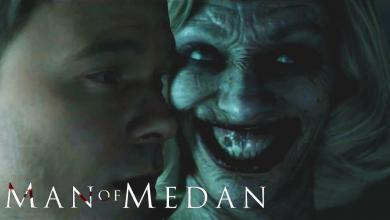 Photo of لعبةالرعب Man of Medan تحصل على طور اللعب الجماعي
