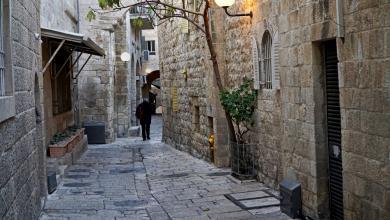 """صورة مفاجأة بقائمة """"المدن الدهرية"""".. اكتساح عربي"""