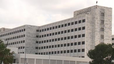 """Photo of """"صحة الوفاق"""": انتعاشة كبيرة بعمل المستشفيات العامة"""