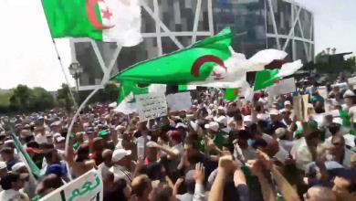 Photo of الجزائر تواصل حملتها ضد الفساد