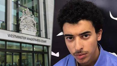 Photo of معلومات جديدة في قضية العبيدي أمام هيئة المحلفين البريطانية