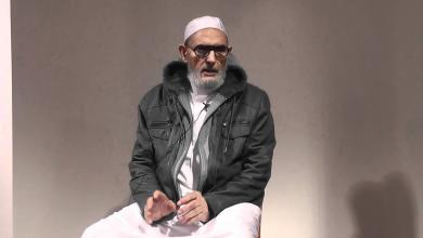 "Photo of الغرياني يطالب مصراتة بالمزيد من ""الميداليات"" بــ ""رياضة الدم"""