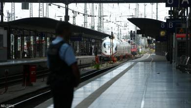 Photo of مقتل طفل بجريمة مُروعة بمحطة قطارات ألمانية