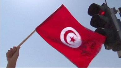 صورة تونس.. 15 سبتمبر موعدا للانتخابات الرئاسية