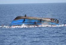 Photo of مقتل 57 شخصا في غرق قارب للمهاجرين بموريتانيا