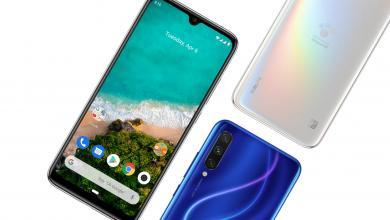 """Photo of هاتف """"مميز ورخيص"""" من """"Xiaomi"""""""
