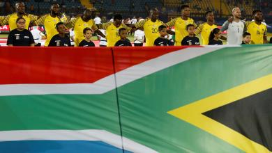 Photo of صراع بينكوت ديفوار وجنوب أفريقيا على الوصافة