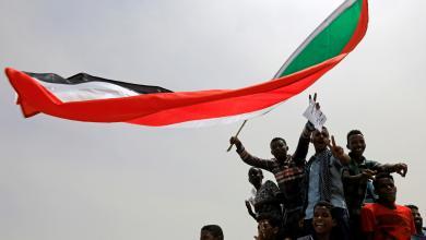 صورة السودان.. مبادرات للحل وتشكيل حكومة مدنية