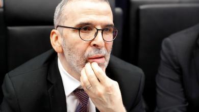 Photo of صنع الله يغيب عن مؤتمر الطاقة الليبي