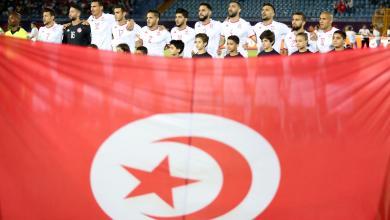 Photo of الكاف يعلن الطاقم التحكيمي لمباراة تونس وغانا
