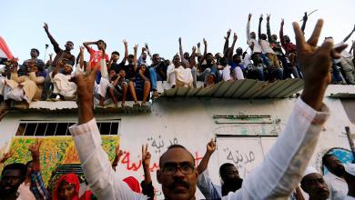Photo of السودان: الاتفاق رهن التطبيق بين ترحيب ورفض
