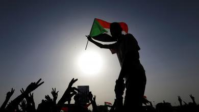 Photo of السودان.. اتفاق على خارطة طريق بين الحكومة والمعارضة
