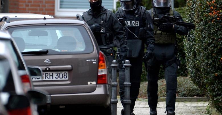 """حكم قضائي يثير مخاوف ظهور """"داعش ألمانيا"""""""