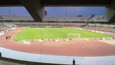 Photo of الصيانة تقترب من ملعبي الأهلي طرابلس والاتحاد